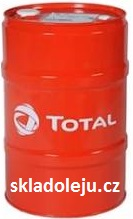 Total Quartz INEO FIRST 0W-30 60L